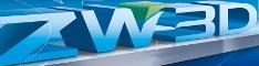 ZW3D CAD/CAM